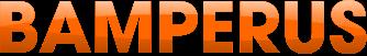 Ремонт пластиковых бамперов. Технология и материалы для ремонта автопластиков и автопластмасс.
